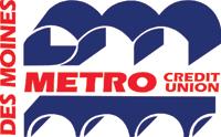 DMMCU-logo-large